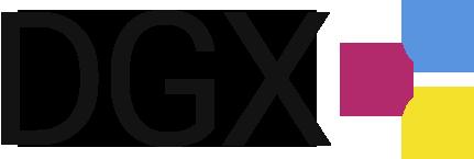 DGX Distribuidora - Revenda Oficial Static Control